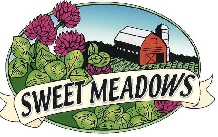 Sweet Meadows