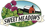 Sweet Meadows Market